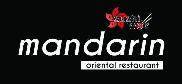 mandarin oriental restaurant