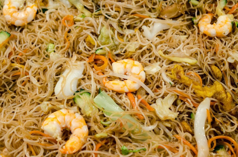 cucina cinese arezzo