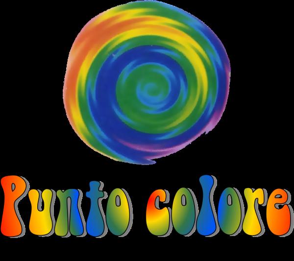 colorificio punto colore barzana