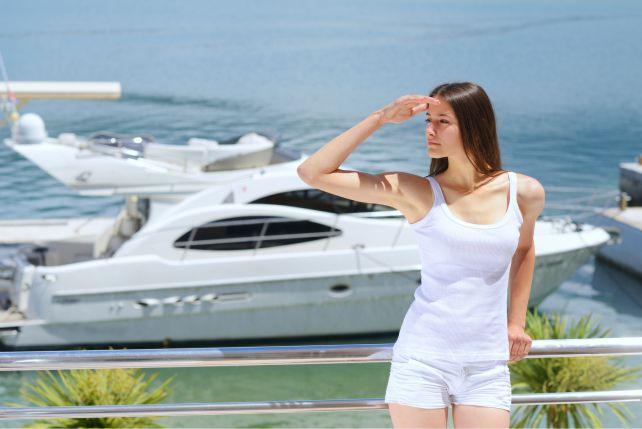 assistenza clienti motori marini trapani