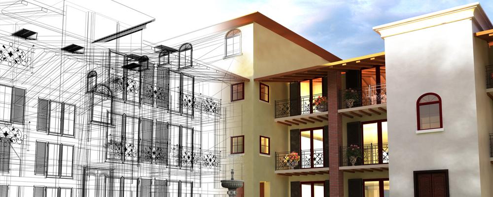 Le proposte immobiliari