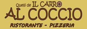 www.ilcocciorieti.it