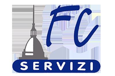 f.c. servizi