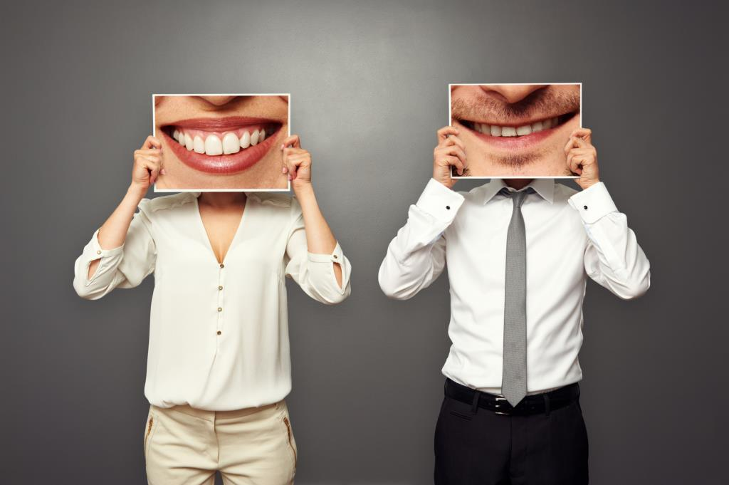 dentista ogliastra