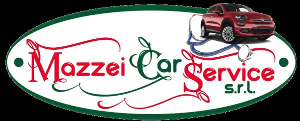 MAZZEI CAR SERVICE