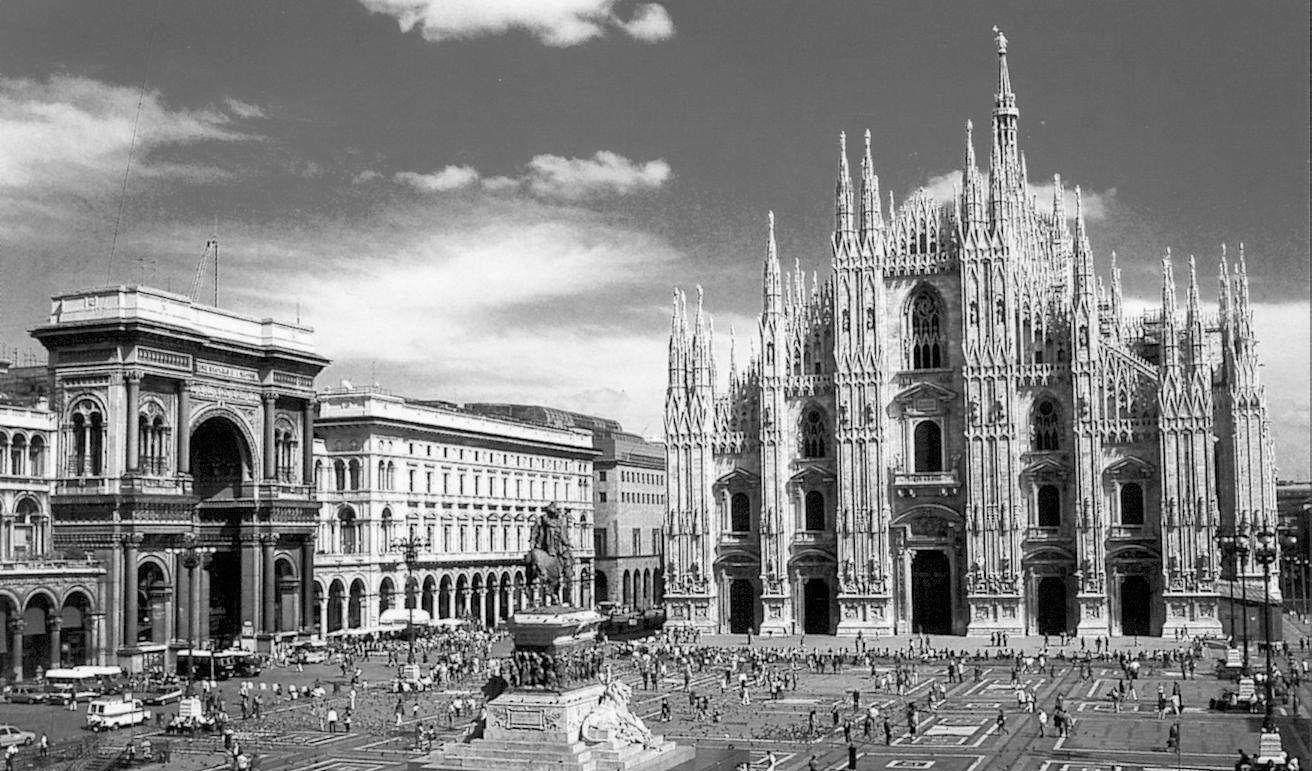 Esperti in consulenza societaria Milano Sanremo Arma di Taggia | Internazionalizzazione delle Imprese Milano Arma di Taggia Sanremo Imperia | STUDIO LANTERI