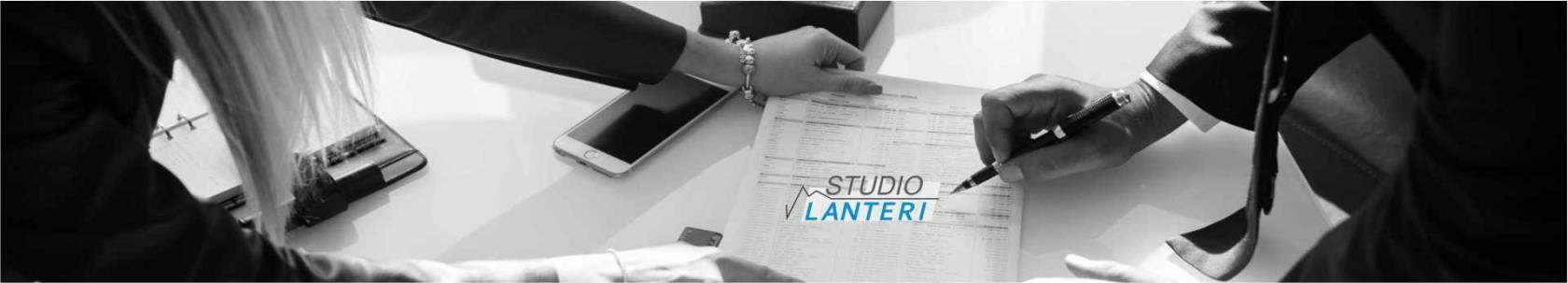 Consulenza Finanziaria Arma di Taggia Imperia Sanremo Liguria Costa Azzurra | Consulenza finanziaria Milano Lombardia | STUDIO LANTERI