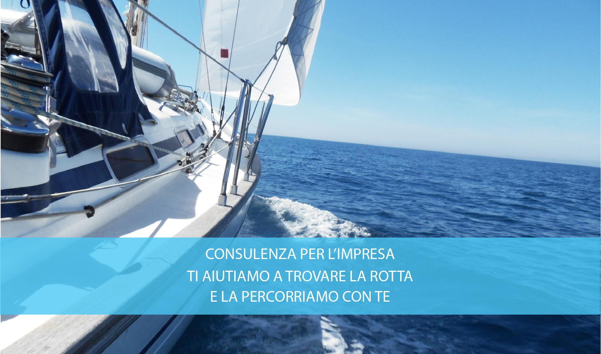 Conseil en matière fiscale Arma di Taggia Imperia Sanremo Ligurie Côte d