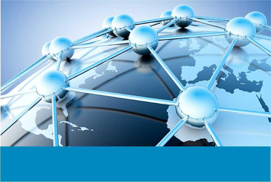 Internationalisation des Entreprises Arma di Taggia Sanremo Imperia Côte d'Azur  conseil pour la gestion de l'entreprise création de l'entreprise l'investissement en Italie   STUDIO LANTERI