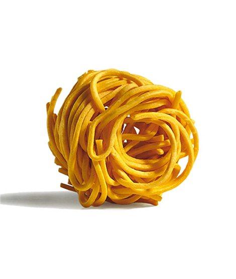 Fornitura e vendita all'ingrosso ed al dettaglio di Pasta artigianale Basi e sfoglie Prodotti da forno dolci e salati Arma di Taggia Imperia Costa Azzurra Savona