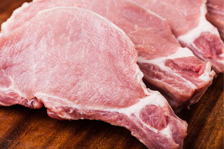 Carne suina Arma di Taggia Imperia Savona Costa Azzurra | vendita Carni suine fresche e congelate Carni surgelate Arma di Taggia Imperia Savona Costa Azzurra