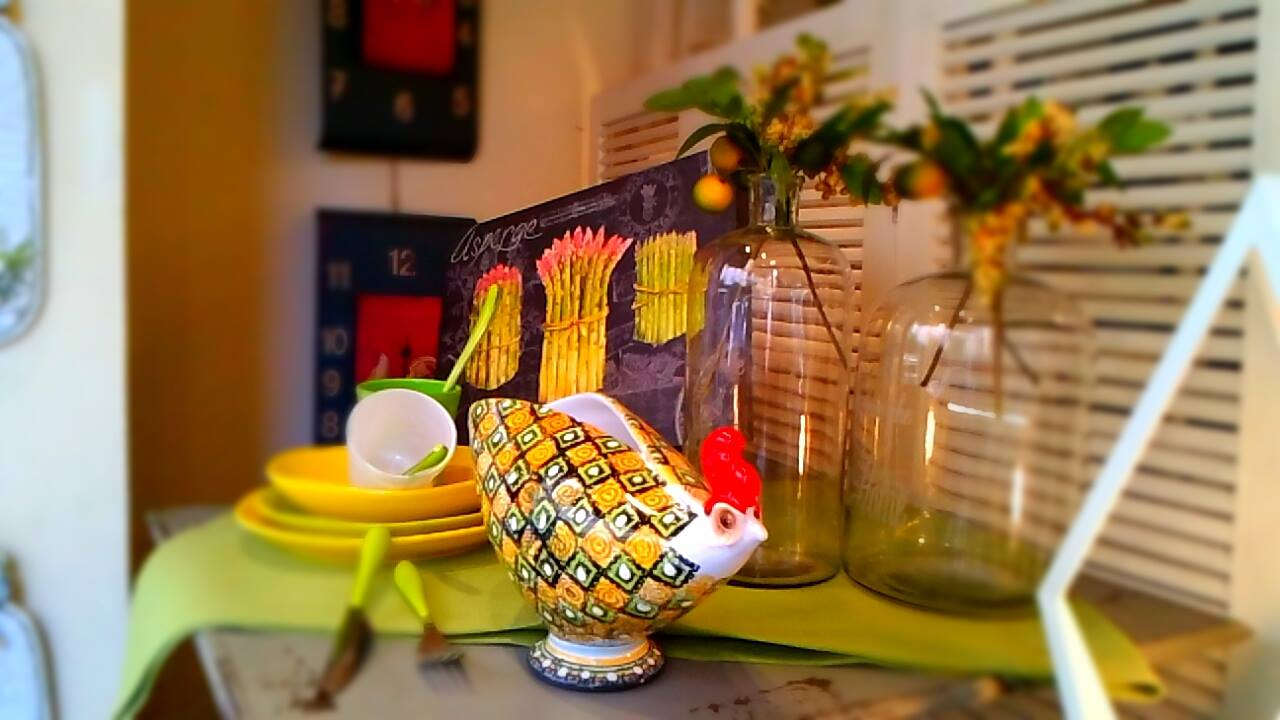 Vendita Oggettistica Regalo Alassio (Savona) | vendita Bijoux e Creazioni artigianali fatte a mano Alassio (Savona) | IEBOLE HOME DECOR Alassio Laigueglia Andora Albenga Savona