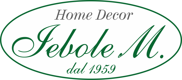 IEBOLE MARISA HOME DECOR Alassio (Savona)