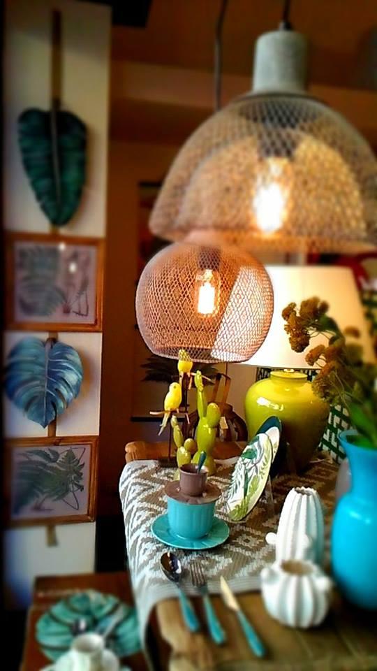 Vendita Lampade e Lampadari Alassio (Savona) | vendita Illuminazione arredo per la Casa Faretti e Lanterne Alassio (Savona) | IEBOLE HOME DECOR Alassio Laigueglia Andora Albenga Savona
