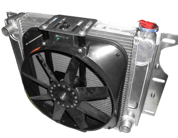 Vendita Pompa d'Acqua Auto Radiatore Ventola di raffreddamento Auto Ventimiglia Vallecrosia Camporosso Imperia