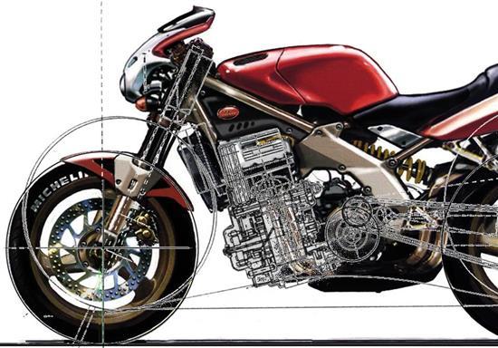 Vendita Alberi Moto Cinghie Moto Filtri Aria Moto Filtri Aria Racing Moto Ventimiglia Vallecrosia Camporosso Imperia