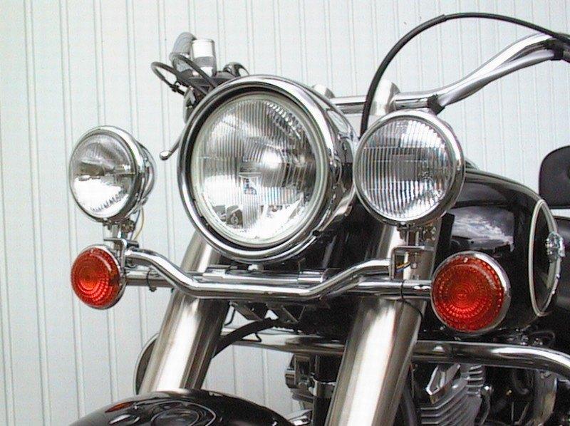 Vendita Batterie Moto Frecce Moto Bloccasterzo Moto Ventimiglia Vallecrosia Camporosso Imperia