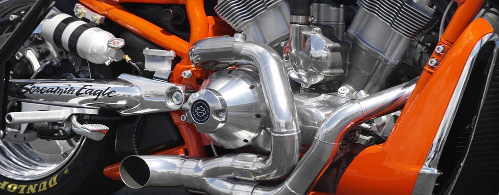 Vendita Motoricambi Ricambi Moto Ventimiglia Vallecrosia Camporosso Imperia