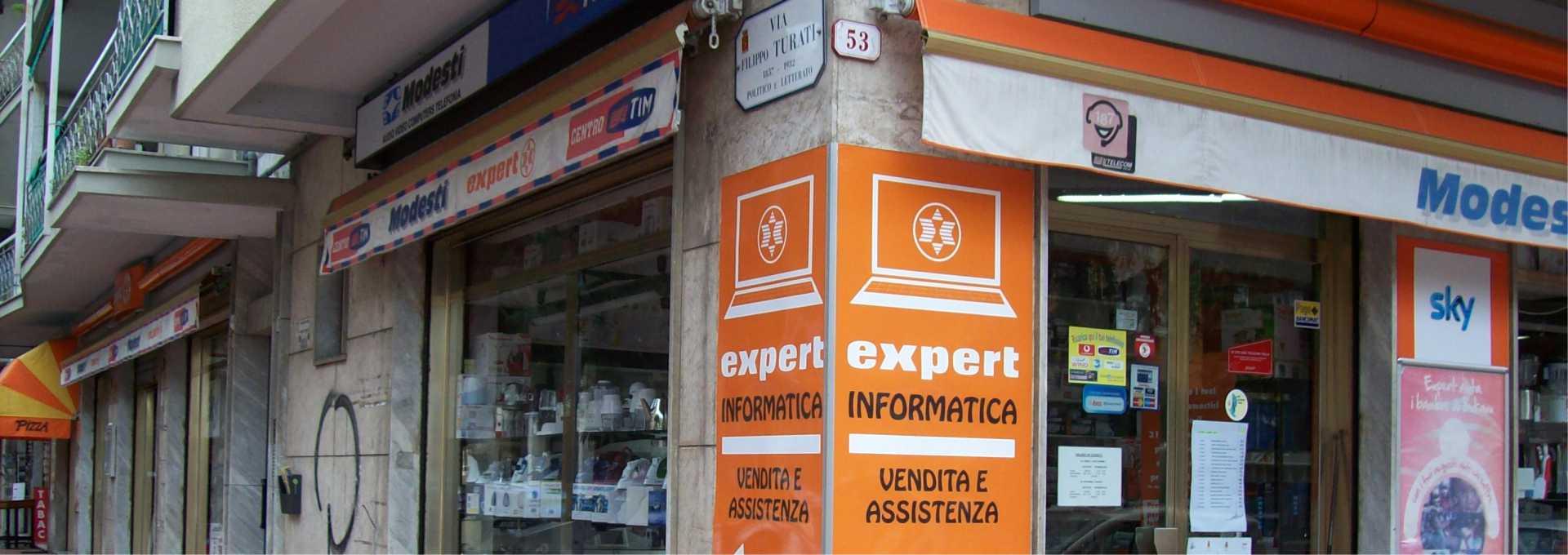 Vendita Elettrodomestici Ventimiglia (Imperia) Vintimille Costra Azzurra | vendita TV Hi Fi Informatica Telefonia Ventimiglia Vintimille Imperia Costa Azzurra