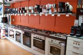Vendita Elettrodomestici per la Casa Cucina Grandi Elettrodomestici Ventimiglia Imperia | Modesti Centro Expert
