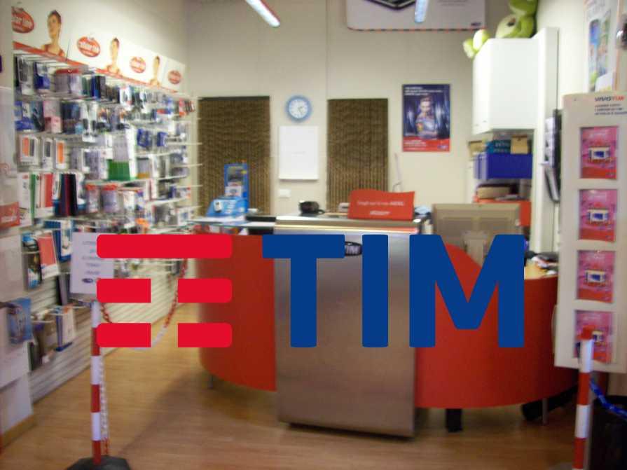 Centro TIM Telecom Autorizzato Fastweb Sky Ventimiglia Imperia | Modesti Centro Expert
