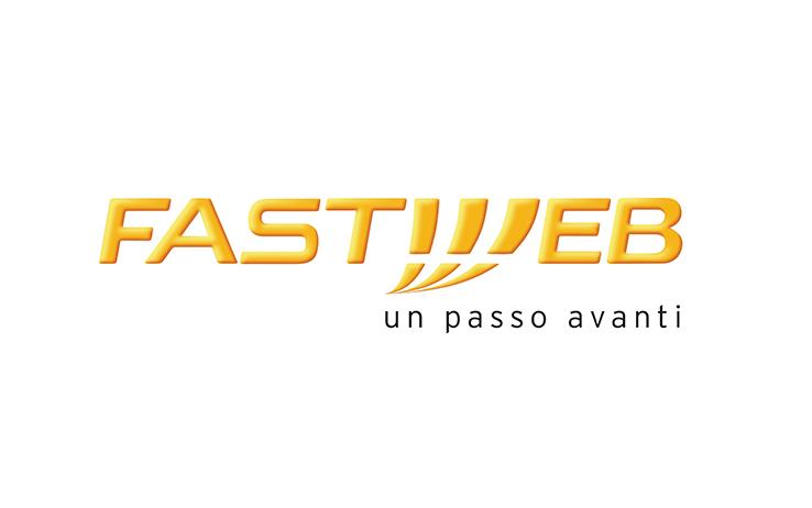 Centro Fastweb Autorizzato Ventimiglia Imperia | Modesti Centro Expert