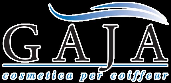 Gaja Parrucchieri ed Estetiste Forniture a Itri Latina