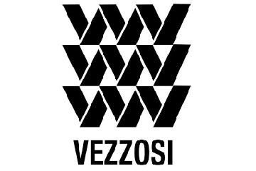 Vezzosi Gaja Parrucchieri ed Estetiste Forniture a Itri Latina