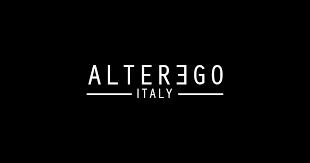 Alter Ego Italy Gaja Parrucchieri ed Estetiste Forniture a Itri Latina