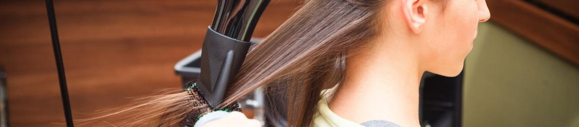 Soluzioni per Parrucchieri Gaja Parrucchieri ed Estetiste Forniture a Itri Latina