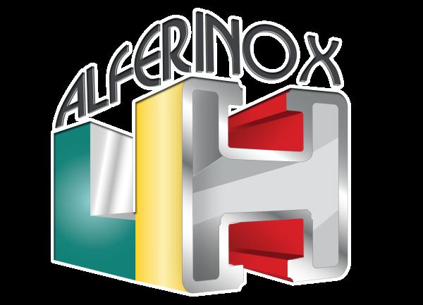 AL. FER. INOX a Carmiano Lecce