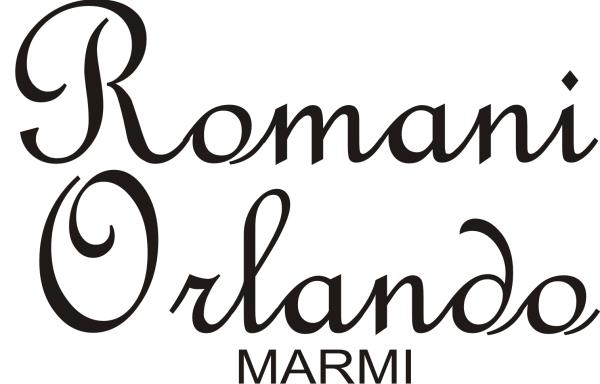 www.romanimarmi.com