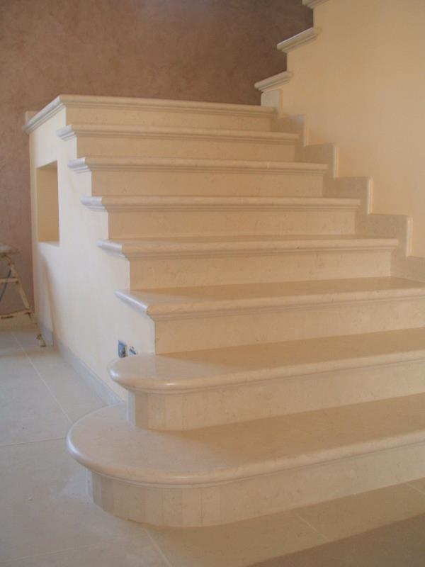 marmeria scale, pavimentazioni, rivestimenti