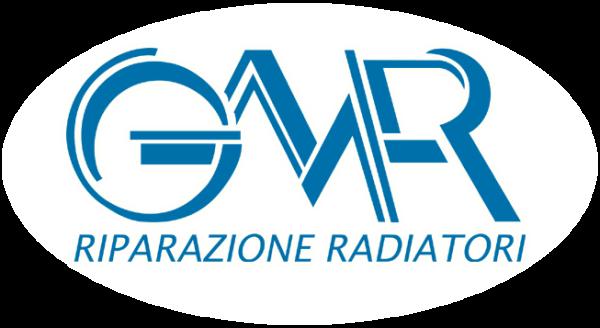 G.M.R. Snc Perugia