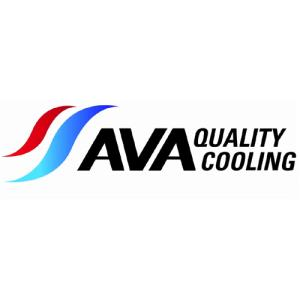 Ava Quality Cooling