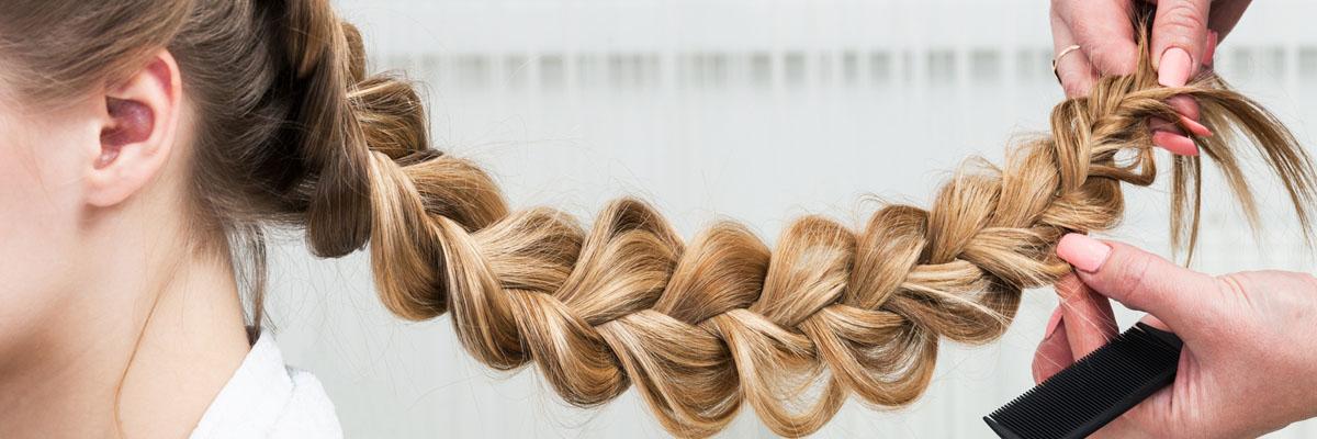 parrucchiere varese