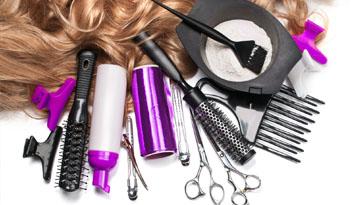 servizi parrucchiere varese