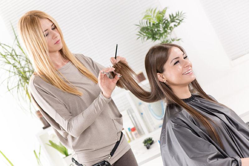 appuntamento parrucchiere varese