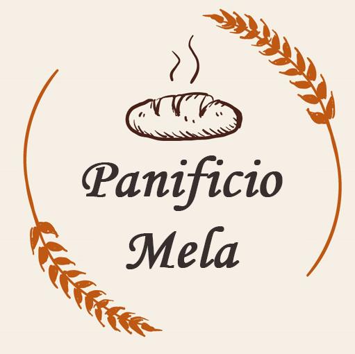 www.panificiomela.com