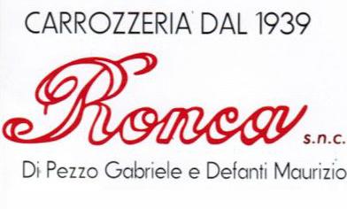 www.carrozzeriaroncaverona.it