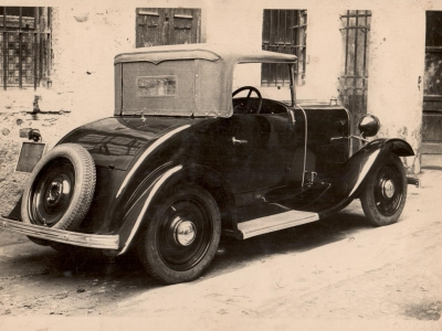 riparazioni carrozzeria auto Verona