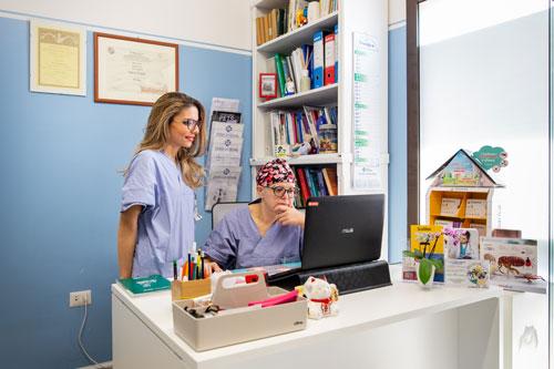 medicina veterinaria milano
