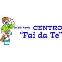 www.centrofaidatebarisardo.it