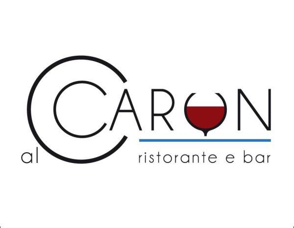 www.ristorantealcaron.com
