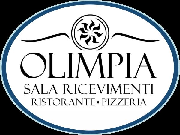 www.olimpiaterralba.it