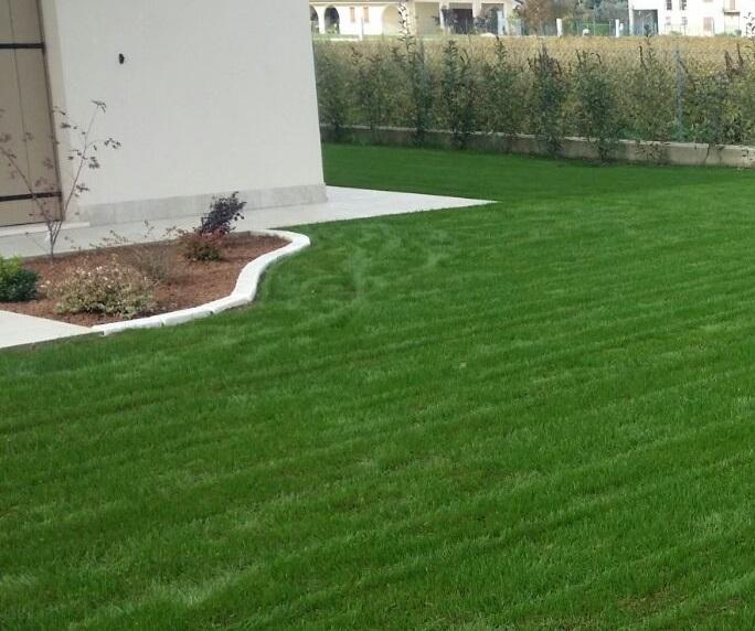 manutenzione giardini treviso