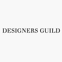 rivenditore designer guild prati arredamento roma