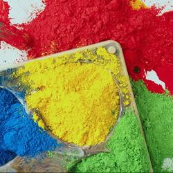 Colorificio Edilchimica a Massafra Taranto