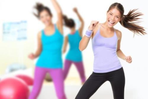 prodotti per fitness e linea thiesi