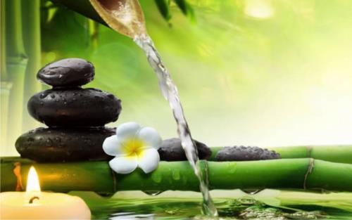 Igiene e benessere